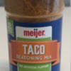 meijar-taco-seasoning
