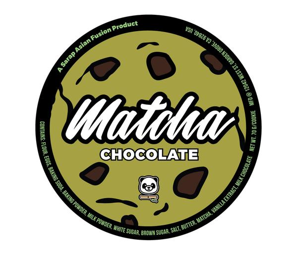 sarap-asian fusion-matcha-chocolate