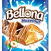 bellona-hazlenut