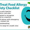 Trick-or-Treating-Checklist-info-graphic-2018