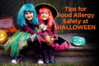 tips-for-food-allergy-safety-at-halloween-BT.png