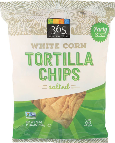 whole-foods-365-tortilla-chips