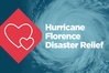 aafa-hurricane-florence-disaster-relief-BT.png