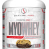 myo-whey-cookie-crunch