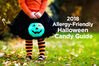 halloween-candy-guide-2018-BT.png