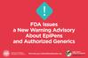 FDA-epi-pen-warning-BT.png