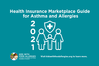 2019-kfa-health-insurance-marketplace-guide-BT.png