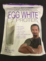 jayrobb-egg-white-protein