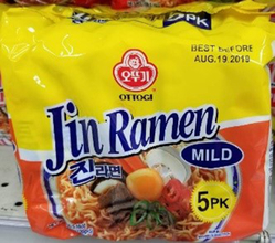 jin-ramen-original