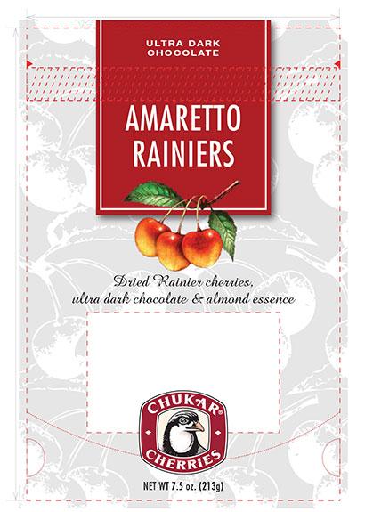 Amaretto-Rainier-Chocolate-Cherries-Pouches