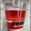 kitchen-cravings-strawberry-parfait