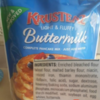 krusteaz-buttermilk-pancake-mix-now-contains-egg