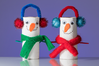food-free-school-holiday-celebrations-BT.png