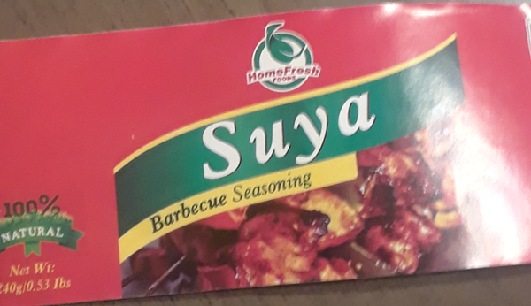 suya-barbecue-seasoning