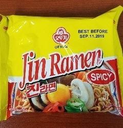 ottogi-jin-ramen-noodles