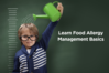 food-allergy-bootcamp-recap-BT.png