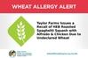 wheat-allergy-alert-Taylor-Farm.jpg