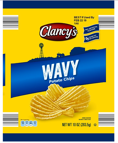 clancy-wavy-potato-chips