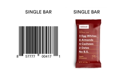 US_recalls_AC_single