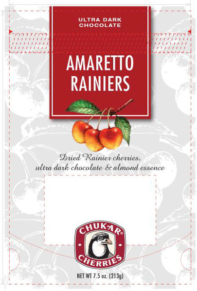chukar-cherries-pouches