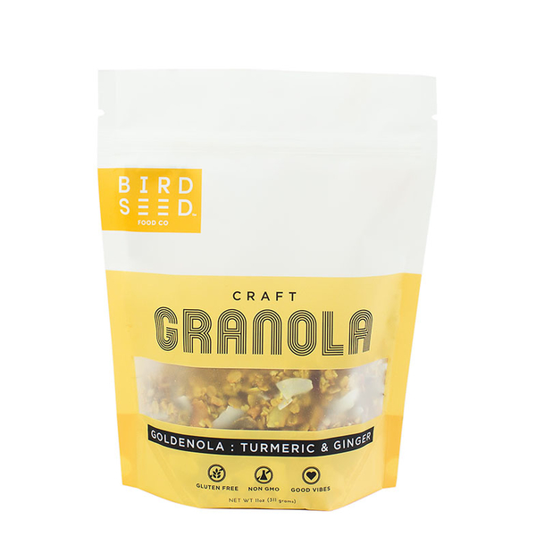 craft-granola