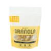 craft-granola