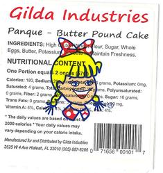 gilda-pound-cake