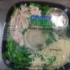 crazy-fresh-casear-salad