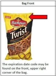 utz-bachman=pretzels