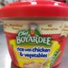 chef-boyardee-chicken-with-rice