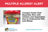 multiple-allergy- alert-template-Chef-Boyardee-rice-chicken.png