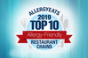 allergy-eats-top-10-2019-BT.png