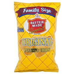 better-made-potato-chips