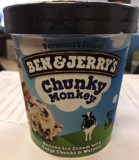 ben-jerry-chunkmonkey