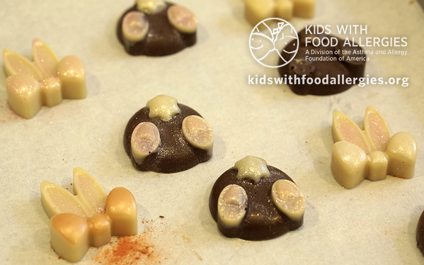 milk-free-chocolate-bunny-tails-and-ears