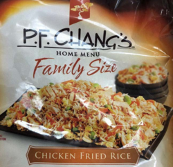 pfchangs-chickenfriedrice