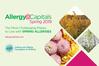 2019-spring-allergy-capitals-general-BT-v1.png