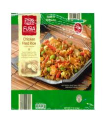 fusia-chicken-rice