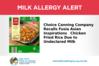milk-allergy-alert template-fusia-chicken-rice.png