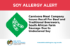 soy-allergy-alert -CMC-Beef-Boerewors.png