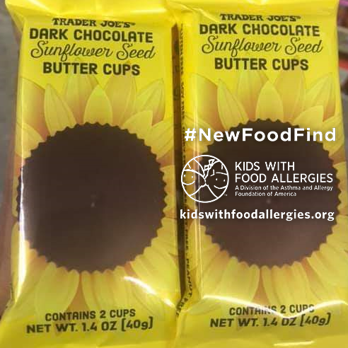 New Chocolate Treats in Time for Easter   Oklahoma Institute of