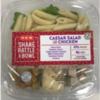 heb-caesar-salad-chicken