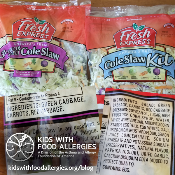 cole-slaw-look-alike-labels-food-allergy