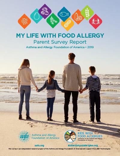 my-kids-life-with-food-allergies-survey-cvr
