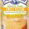 martha=gluten-free-muffin-mix