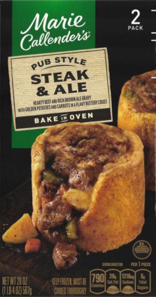 pub-style-steak-ale