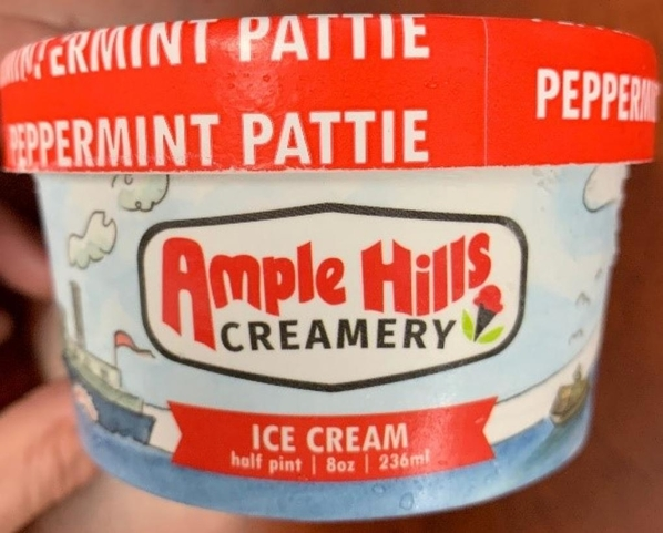 amplehills-peppermint-icecream
