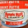 amplehills-peppermint-icecream