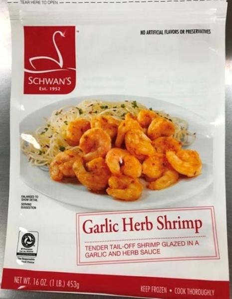 schwann-shrimp