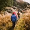activities-hiking
